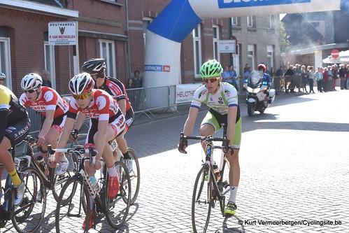 1000 euro race (302)