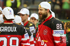"""IIHF WC15 GM Russia vs. Canada 17.05.2015 116.jpg • <a style=""""font-size:0.8em;"""" href=""""http://www.flickr.com/photos/64442770@N03/17207557984/"""" target=""""_blank"""">View on Flickr</a>"""
