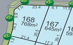 Lot 168, SEASONS CIRCUIT, Chisholm NSW