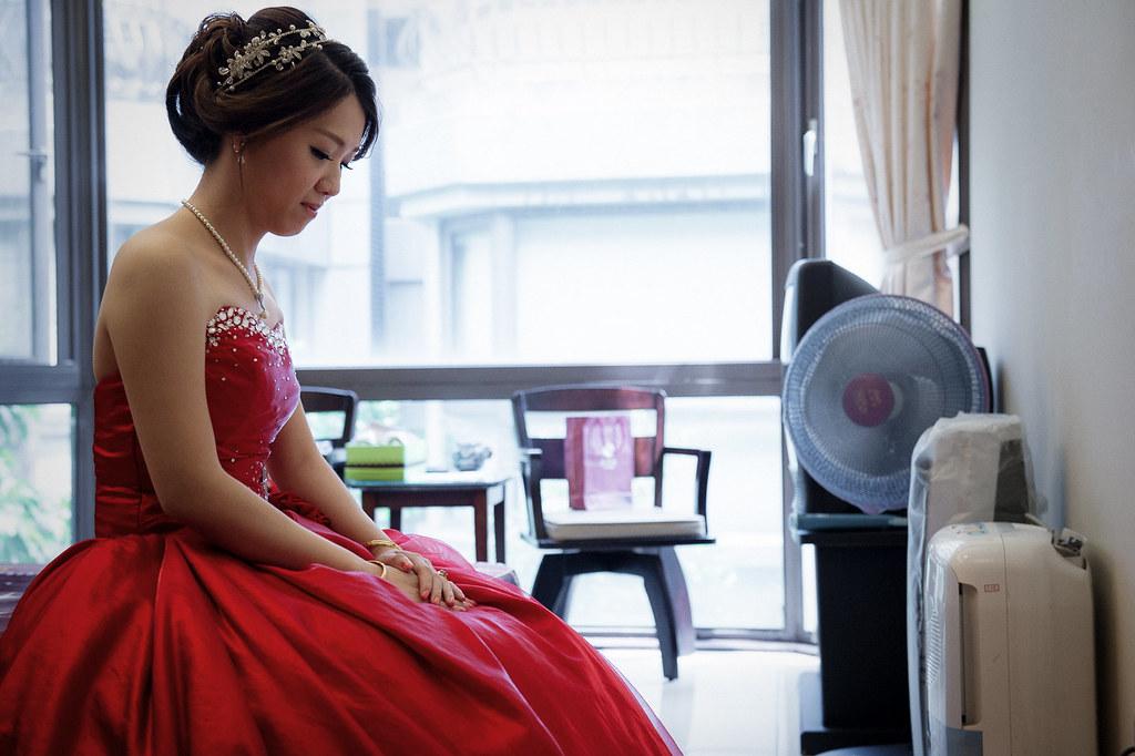 杜青&腕真-Wedding-060