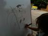 Arquivo 12-03-15 17 59 00 (francisco teodorico) Tags: família sp 2012 ribeirãopreto 201203