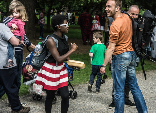 I HAD A WONDERFUL DAY AT AFRICA DAY 2015 [FARMLEIGH HOUSE IN PHOENIX PARK]-104559