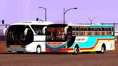 GV Florida and Lizardo Trans GTA Bus Mod (JanStudio12) Tags: bus buses mod san greg jan deluxe simulation andreas line motors transportation baguio raymond trans gregory simulator gta modding pinoy dalin solid naga ordinary fanatic gl pbf delmonte tuguegarao aparri lizardo gvfloridatransport dm14 paganao janstudio12 janmod dmmwc solidpbf