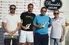 "angel solano y alvaro garcia campeones consolacio 3 masculina torneo padel reinaldo las mesas estepona mayo 2015 • <a style=""font-size:0.8em;"" href=""http://www.flickr.com/photos/68728055@N04/17594247145/"" target=""_blank"">View on Flickr</a>"