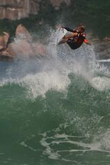 WCT Oi Rio Pro 2015 - Josh Kerr (adelaidephotos) Tags: brazil sport rio brasil riodejaneiro championship surf surfer australian surfing professional tournament australiano mens pro barradatijuca campeonato esporte surfe profissional torneio surfista masculino joshkerr surfando aspworldtour wsl mariaadelaidesilva wctoiriopro2015
