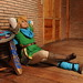 "Link & Princess Zelda 5.17 • <a style=""font-size:0.8em;"" href=""http://www.flickr.com/photos/50642360@N03/17631232479/"" target=""_blank"">View on Flickr</a>"
