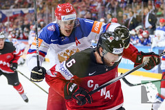 "IIHF WC15 GM Russia vs. Canada 17.05.2015 056.jpg • <a style=""font-size:0.8em;"" href=""http://www.flickr.com/photos/64442770@N03/17641808428/"" target=""_blank"">View on Flickr</a>"