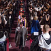 """Postgraduate Graduation 2015 • <a style=""""font-size:0.8em;"""" href=""""http://www.flickr.com/photos/23120052@N02/17671844455/"""" target=""""_blank"""">View on Flickr</a>"""