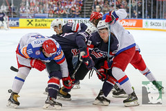 "IIHF WC15 SF USA vs. Russia 16.05.2015 061.jpg • <a style=""font-size:0.8em;"" href=""http://www.flickr.com/photos/64442770@N03/17744185276/"" target=""_blank"">View on Flickr</a>"
