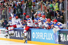 "IIHF WC15 GM Russia vs. Canada 17.05.2015 066.jpg • <a style=""font-size:0.8em;"" href=""http://www.flickr.com/photos/64442770@N03/17826888822/"" target=""_blank"">View on Flickr</a>"