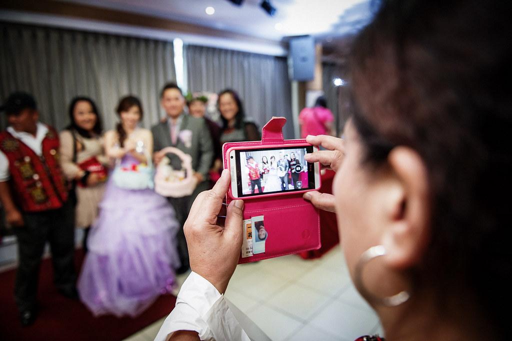 杜青&腕真-Wedding-163