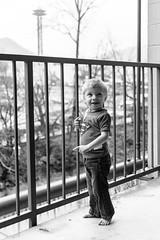 _NEF5263 (Tom Cannon) Tags: louisvillephotographer kentuckyphotography kyphotography louisvillephotography kentuckykyphotographer thomascannonphotographyllc thomascannonphotography