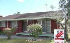 8 Kurrajong Crescent, Taree NSW