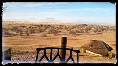 Doro Nawas Lodge - Namibia (act.marketing) Tags: history dubai kingdom arab saudi arabia dates namibia riyadh wadi ibn  najd saud                           1818