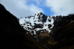 07 Million Plateaus 07 (onesecbeforethedub) Tags: mountain mountains nature scotland highlands edinburgh cattle loch ness vassilis flusser vilem galanos onesecbeforethedub onesecbeforetheend