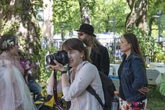Olohuone Urban Art Festival 2015 (Waldemar Stoffel) Tags: art festival suomi finland finnland turku skandinavien urbanart fin scandinavia bo olohuone varsinaissuomi urbanartfestival runawaybrides egentligafinland olohuone2015 markorumbin