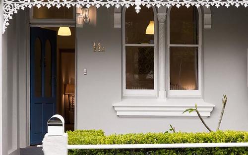 11A Avon Street, Glebe NSW 2037