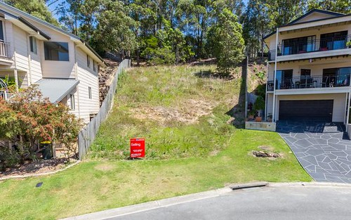 Lot 227, 2 Falcon Way, Tweed Heads South NSW 2486