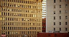 The City (MBates Foto) Tags: downtownspokane city architecture buildings streetscenes outdoors daylight color nikon nikond810 nikkor24120mm spokane washington easternwashington pacificnorthwest existinglight scenic unitedstates 99201