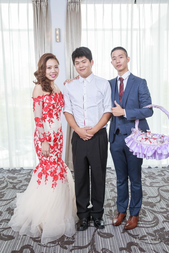 青青風車婚宴拍攝_33