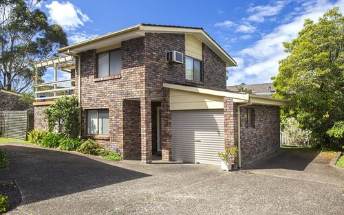 Unit 3/30 Clyde Street, Mollymook NSW 2539
