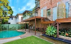 34 Bridgeview Road, Yarrawarrah NSW