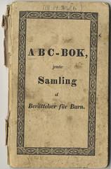 Anglų lietuvių žodynas. Žodis ABC reiškia n 1) abėcėlė, alfabetas; 2) pagrindai; the ABC of chemistry chemijos pagrindai lietuviškai.