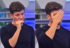 Rodrigo Faro no assume paternidade e  colocado na justia (pensabrasil) Tags: apresentador cute filha igers instagood instamood iphoneasia iphoneonly love me paternidade photooftheday polemica rodrigofaro telegram tv