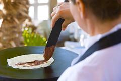 Breakfast | Colazione (Hotel Torino Wellness & Spa) Tags: colazione breakfast dianomarina diano marina liguria riviera dei fiori italia italy golfodianese
