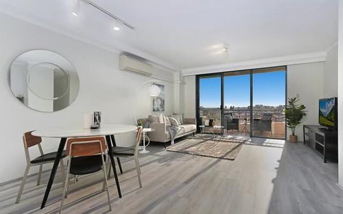 243/83-93 Dalmeny Avenue, Rosebery NSW 2018
