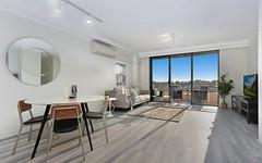 243/83-93 Dalmeny Avenue, Rosebery NSW