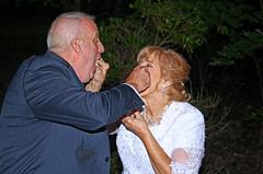 IMG_6221 (SJH Foto) Tags: wedding marriage bride groom