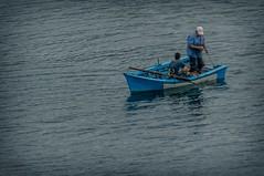 The Wisdom from Generation to Generation ... (Jos Pestana) Tags: airelibre america amerika bote caribe mar marcaribe paises pesca pescadores pesquero quetepe sony sonynex sonynex6 sucre venecuela venetiola venetsueela venezoela venezuela venezwela venezyela wenezuela