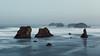 May You Never Worry (John Westrock) Tags: longexposure seascape seastacks coast oregon ocean pacificnorthwest beach canoneos5dmarkiii canonef2470mmf28lusm bandon facerock