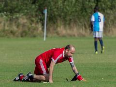 DSC_3604 (snellerphoto) Tags: gfsncup sfc stonewallfc top10 football footballaction soccer socceraction stonewall london uk