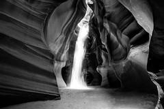 Dr. Elliot McGucken Desert Southwest Fine Art Landscape Photography: Antelope Canyon! (45SURF Hero's Odyssey Mythology Landscapes & Godde) Tags: mcguckenfineartlandscapenaturephotographaysonya7riisony1635mmvariotessartfef4zaossemountlensdrelliotmcguckenfineartphotographywideangle wideanglelens fineart nature fineartphotography naturephotography masterfineartphotography fineartphotographer elliotmcguckenfineart elliotmcguckenphotography elliotmcgucken naturephotos fineartphotos fineartnature utah arizona southwestfineart drelliotmcguckendesertsouthwestfineartlandscapephotographynikond810 d810 wideangle elliotmcguckenfineartphotography nikond810 nikon nikond810landscape