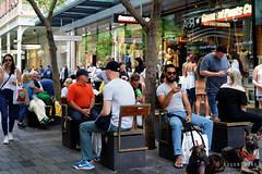 20161029-04-Pitt Street Mall (Roger T Wong) Tags: 2016 australia newsouthwales pittstreet rogertwong sel2470z sony2470 sonya7ii sonyalpha7ii sonyfe2470mmf4zaosscarlzeissvariotessart sonyilce7m2 sydney people shops