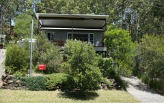 55 Whimbrel Dr, Nerong NSW
