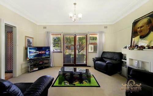 31 Reynold St, Old Toongabbie NSW 2146