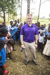 2016_Uganda_5908_edit1 (Young Living Essential Oils) Tags: younglivingessentialoilsllc dgyfoundation dgaryyoungyounglivingfoundation foundation humanitarian solehope photojp