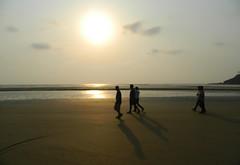 1-5700 (sijo09) Tags: nature landscape siddhartha bose si jo photography sea water sun beaches