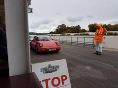 20161015_152929 (COUNTZERO1971) Tags: porsche supercars goodwood track cars autos automotive