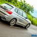 2016-BMW-X3-M-Sport-10
