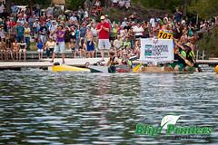 103_3805.jpg (BlipPrinters) Tags: people sinking events water lake crowd cardboard regatta twinfalls idaho unitedstates