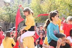 Diada CastelleraIMG_0267
