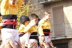 Diada CastelleraIMG_0224