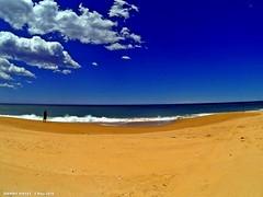 A day on Stockton Beach (smortaus) Tags: stocktonbeachnswaustralia nsw 4wd 4wdaustralia offroad beach nswaustralia mazda bt50 5112016 sonya65 imagesofaustralia toyota daytrip slideshow au nswcentralcoast photosbydannyhayescopyright2013nswaustralia