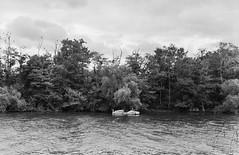 Charles Hedrich (Jeff la Brique) Tags: hedrich charles charleshedrich aventure tourdefrancealarame barque bateau boat water eau seine