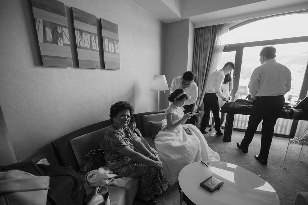 婚禮攝影,戶外證婚,晚宴,婚攝,大直,維多莉亞酒店