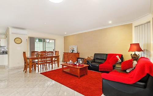 4/91 Cragg Street, Condell Park NSW 2200